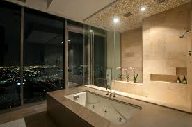 amazing amazing bathroom lighting ideas picture from the gallery bathroom lighting ideas for an amazing amazing bathroom lighting ideas
