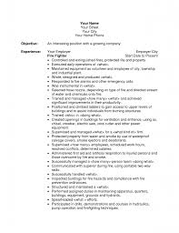 driver resume job description service resume driver resume job description driver job description for resume cover letters and resume resume description of