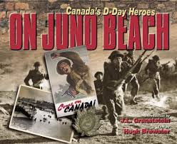 Image result for d'day- Juno beach