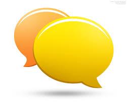 İnsanların Chat Dünyasına Bakış Açısı