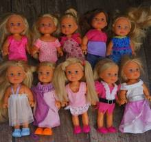 Best value Germany Doll – Great deals on Germany Doll from global ...