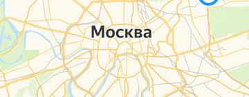 Купить <b>керамическая</b> плитка <b>vitra</b> в интернет-магазине на Яндекс ...