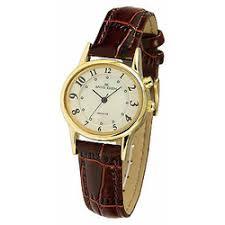 Наручные <b>часы Anne Klein</b> — отзывы покупателей на Яндекс ...