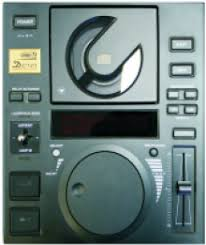 <b>Дополнительное</b> трансляционное <b>оборудование Inter</b>-<b>M</b>