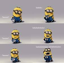 Minions on Pinterest | Minions Despicable Me, Despicable Me 2 and ... via Relatably.com