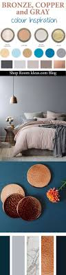 decor color palettes related keywords suggestions