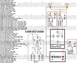 ford wiring diagram color code ford image wiring 1996 sebring ignition switch wiring diagram color code 1996 auto on ford wiring diagram color code