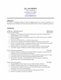 resume maker software resume template maker app career objective more resume maker software design your own house