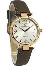 <b>Часы Grovana 4556.1562</b> - купить женские наручные <b>часы</b> в ...