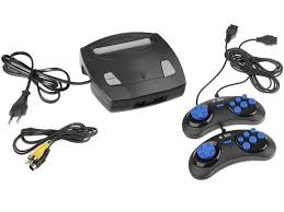 <b>Игровая приставка</b> Veila <b>Dendy</b> Mini 7016 - <b>Игровые приставки</b> и ...