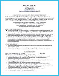 business development manager resume samples international business development manager resume samples marvelous things write best business development manager resume marvelous things write