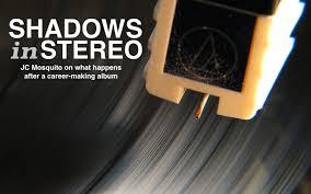 <b>Free</b> - '<b>Heartbreaker</b>' (1973): Shadows in Stereo