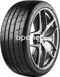 Large Choice of <b>Bridgestone Potenza S007</b> Tyres » Oponeo.ie