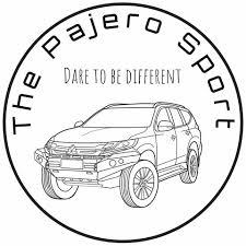 <b>GTS style carbon</b> fiber engine hood... - JC Sportline <b>Auto</b> Parts Co.,Ltd