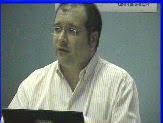 08 de octubre de 2007. Video | Castellano (40' 00'') | Visto: 4346 veces. Tema 2. José Ignacio Armesto Quiroga. Profesor, Escuela de Ingeniería Industrial - 8_octubre_1