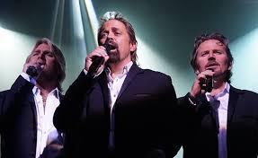 Image result for texas tenors