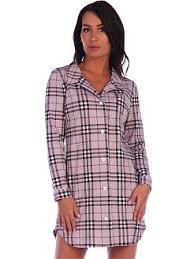 Купить <b>рубашки</b> в клетку женские в интернет магазине ...