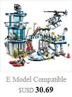 Интернет-магазин <b>Enlighten модели</b> Здание игрушка ...