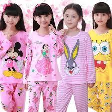 omg+lol+<b>pajamas</b> - Online Shopping for omg+lol+<b>pajamas</b> on Fordeal