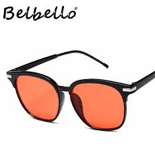 <b>Belbello</b> Mens Goggle <b>Sunglasses Ladies</b> Wrap Fashion ...