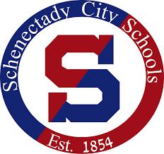 Schenectady City School District - Wikipedia