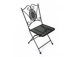 Купить <b>стул TetChair Secret De</b> Maison Betty (46х44х92см) черный ...