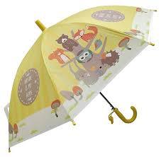Детские <b>зонты Mary Poppins</b> - купить детский зонт Мери попинс ...