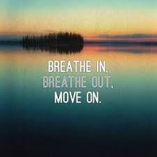 Image result for quotes about life lessons and moving on