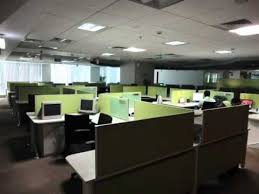 office space in bangalore for rent amazon office space