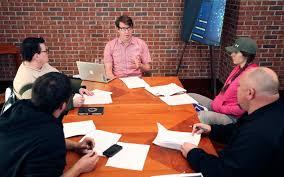 Creative Writing Fellowships Wyoming Arts Council Wyoming Arts Council connie wieneke headshot