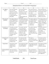 outline for descriptive essaydescriptive essay outline descriptive essay outline pdf converter ib extended essay guide pdf writers