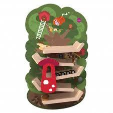 <b>Деревянная игрушка</b> - Симферополь