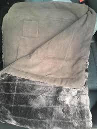 <b>Плед</b> Rituals <b>Home Blanket</b> на IZI.ua (2898629)