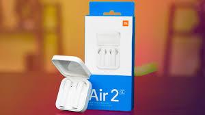[Tutorial + Review] <b>Xiaomi Mi Air2 SE</b> (a.k.a. <b>Mi</b> True Wireless ...