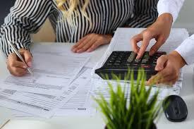 Jak wypełnić VAT-R - praktyczne wskazówki