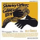 Golden Boy [Original Broadway Cast] [Revised Version]