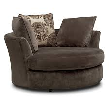 Modern Swivel Chairs For Living Room Furniture Stylish Living Room Swivel Chair Living Room Furniture