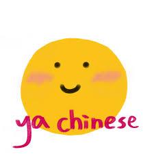 Ya Chinese
