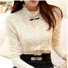 <b>SURE XIAO STORY</b> Women Tops Blouses Blusas Femininas Shirts ...