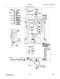 ice maker wiring harness diagram ice image wiring ice maker wiring harness diagram ice auto wiring diagram schematic on ice maker wiring harness diagram