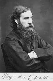 <b>George MacDonald</b> - Wikipedia