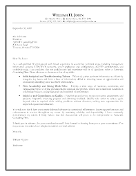 electronics technician cover letter sample of cover letter for job stimulating how to write good cover letter brefash how to write a good cover letter electronics technician cover how to write how to how to write good