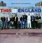 Never <b>seen</b> the sea - This is England (Это Англия)   Текст и ...