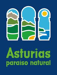 Resultado de imagen de principado de asturias