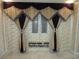 room curtains catalog luxury designs: catalog designs styles colors for new curtain design style in bright colors for living room