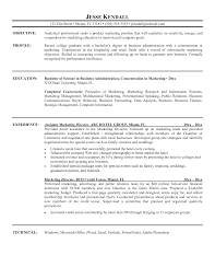 supervisor resume sample volumetrics co restaurant supervisor supervisor resume example volumetrics co restaurant manager resume no experience security supervisor duties resume manager resume