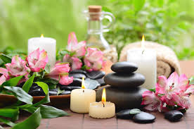 Hasil gambar untuk Aromatherapy in the course of Labor for Natural Pain Relief