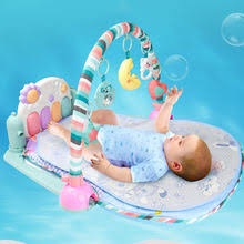 Compare Prices on <b>Baby Mat Piano</b>- Online Shopping/Buy Low ...