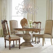 Round Marble Kitchen Table Sets Dining Room Round Pedestal Dining Table Round Marble Dining