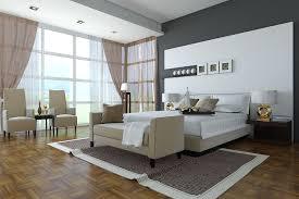 bedroom furniture online au bedroom furniture brands list